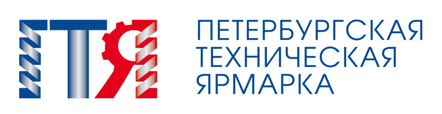 spb_technical_fair_logo.jpg