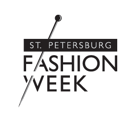 St.Petersburg Fashion Week