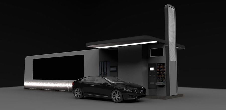 mobile_gas_station_3.jpg