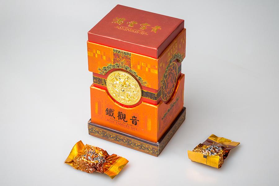фото красивых упаковок для чая решение для