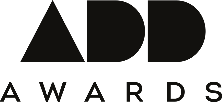 add_awards_logo.png