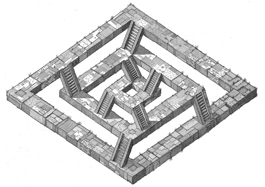 Wall IX a.jpg